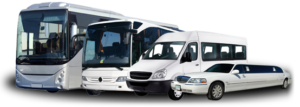 Bus and Coach Hire Cairns Queensland