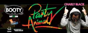 Nightcruiser Party Bus Tours - Townsville Club Crawl