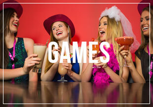 Hens Party Games Nightcruiser Party Bus Hens Party Adelaide