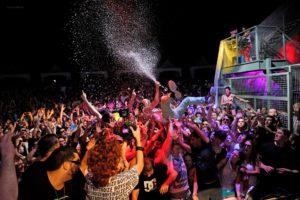 Nightcruiser Party Tours, Wagga Wagga