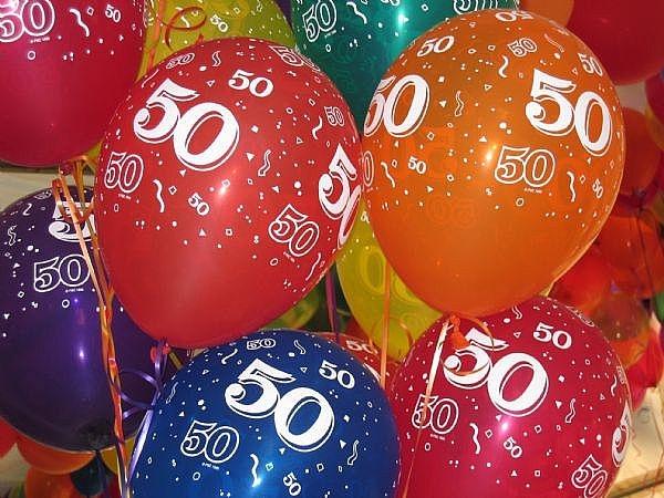 50th Birthday Party Tour - Nightcruiser Party Bus Tours Perth