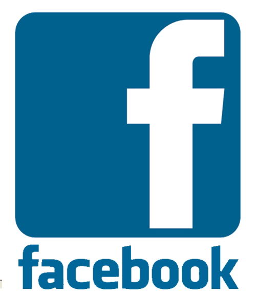 facebook logo for sign nightcruiser party bus tours and transport