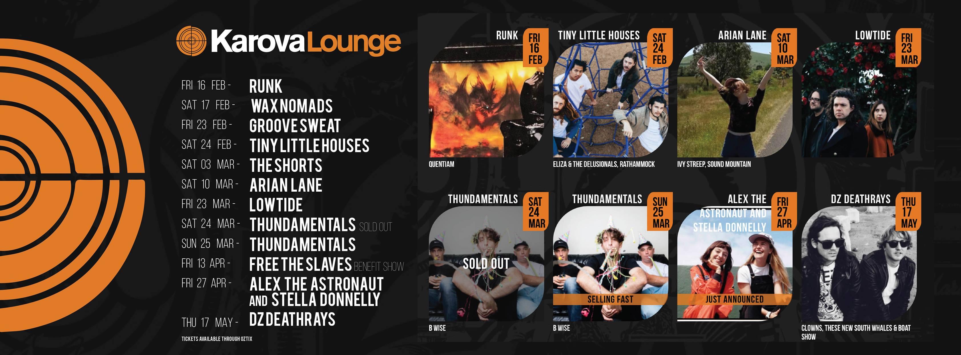 Pub, Club and Bar Crawl - Nightcruiser Party Bus Tours - Ballarat,Vic