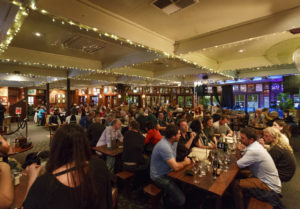 Settlers Tavern - Nightcruiser Party Bus Tours - Pub Crawl, Margaret River