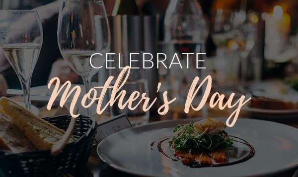 Mothers Day Outing with Nightcruiser Party Bus Tours - Perth