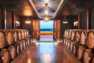 Amilia Park Wines - Nightcruiser Wine Tours, South West, WA