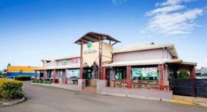 Pub Crawl Townsville - Nightcruiser Party Tours