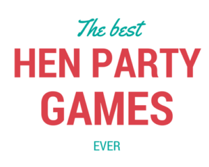 Hens Party Games- Nightcruiser Party Bus Hens Party, Perth, WA