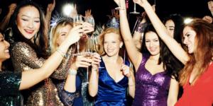 Hesn Party Tour with Nightcruiser Party Tours - Bunbury, WA