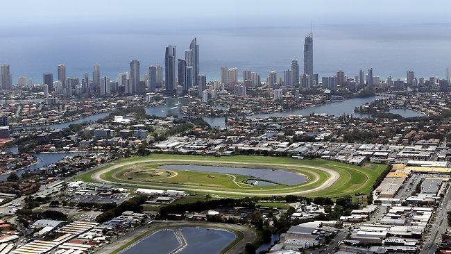 safe mobile casino australia players
