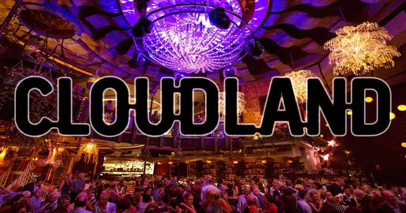 This image has an empty alt attribute; its file name is cloudland02.jpg
