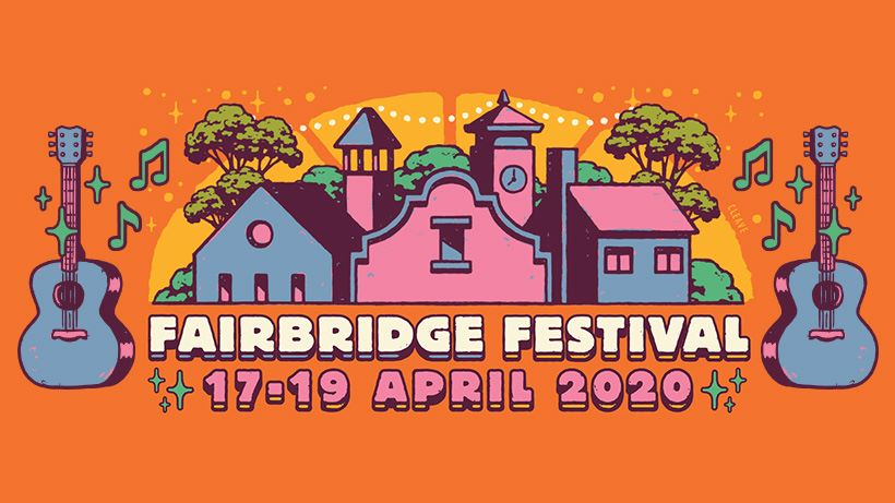This image has an empty alt attribute; its file name is fairbridge-festival-2020.jpg