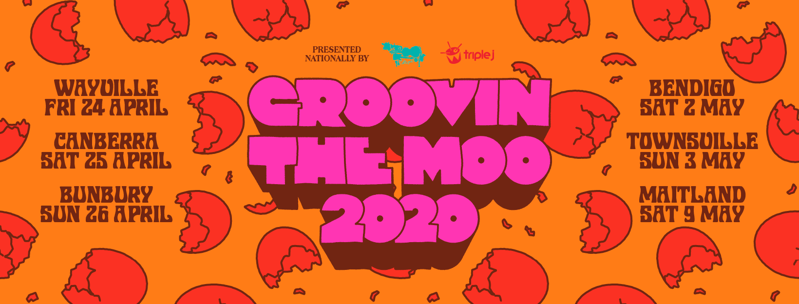 This image has an empty alt attribute; its file name is groovin-the-moo-2020.png