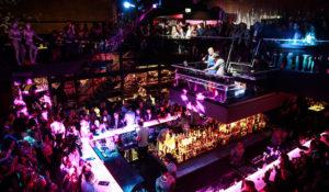 Kittens nightclub frankston